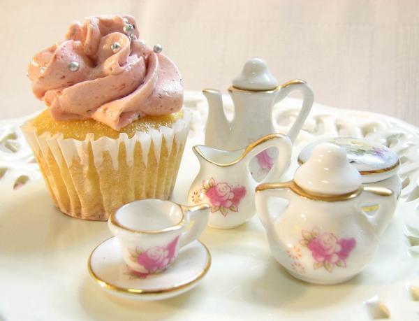 cupcaketomandocha