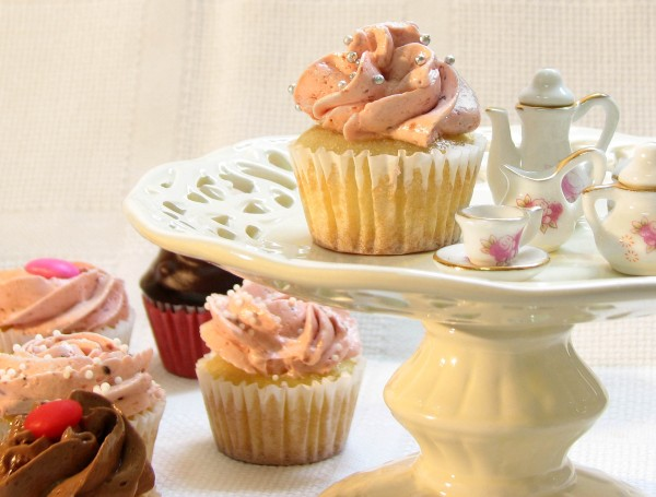 cupcaketomandocha21