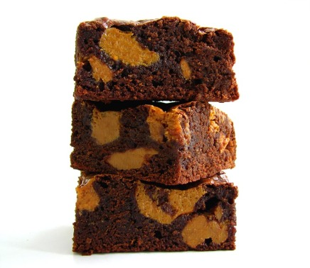 dulcedelechebrownies