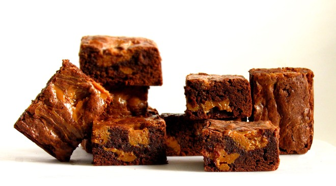 dulcedelechebrownies2