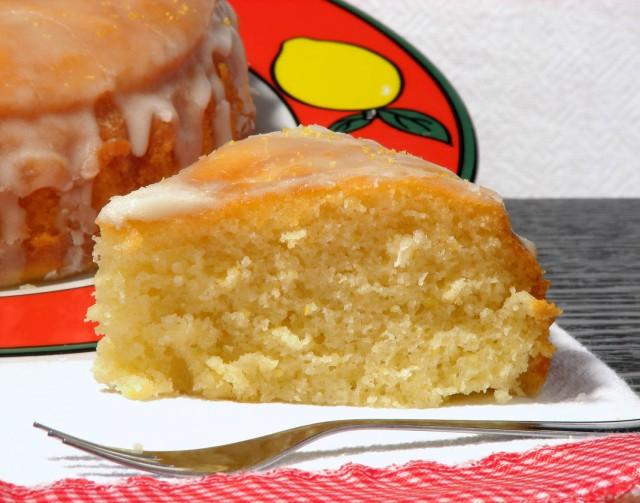 frenchyogurtcake