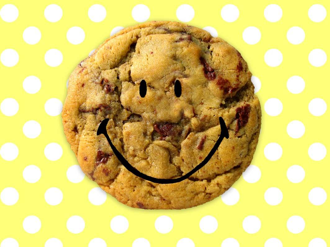 smileycookie-copy3
