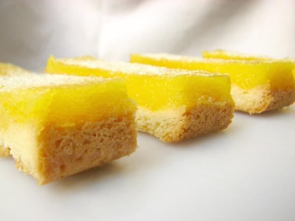 LemonBars01_LOW