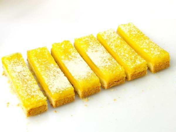 LemonBars02_LOW