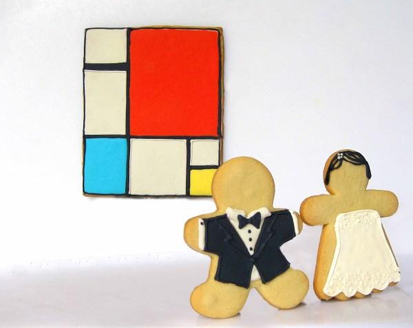 cookiesfrenteLOW