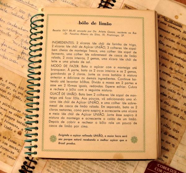 livro-receitas-antigo-LOW
