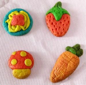 play_dough_cookies