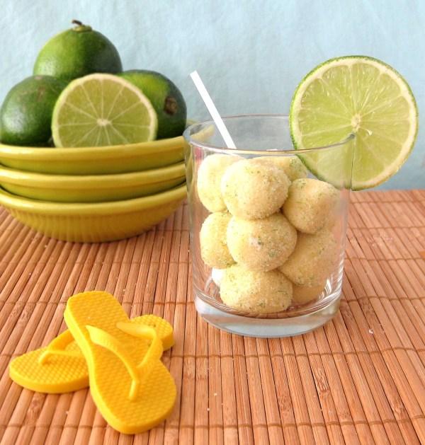 caipirinha-truffles- 2