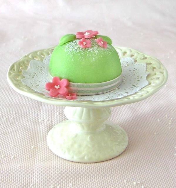 princess_cupcakes_stand