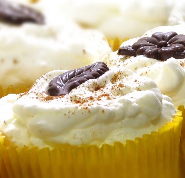 tres-leches-cupcakes