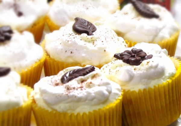 tres leches-cupcakes2