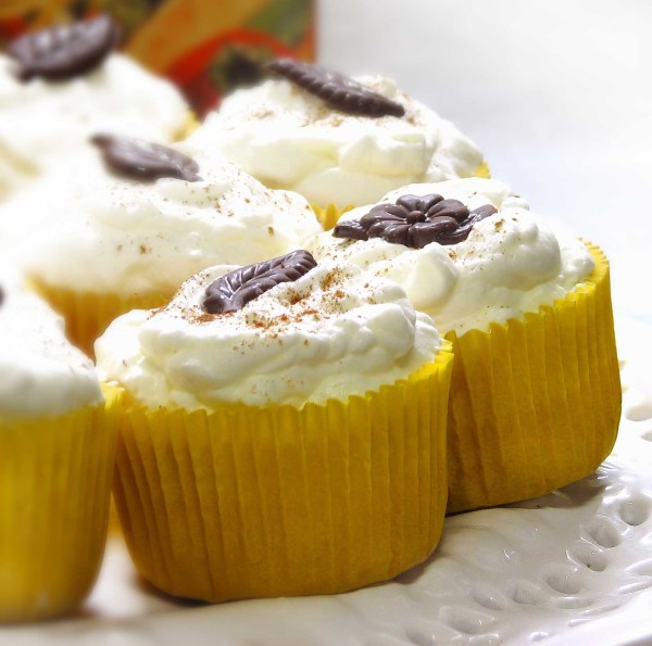 tres leches-cupcakes_B