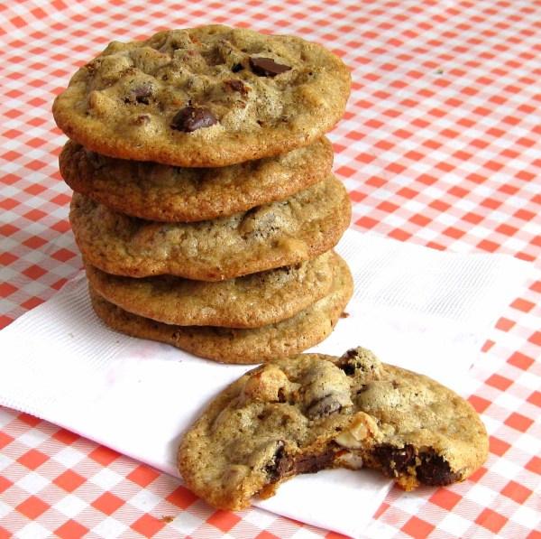 cookies-dorie-2