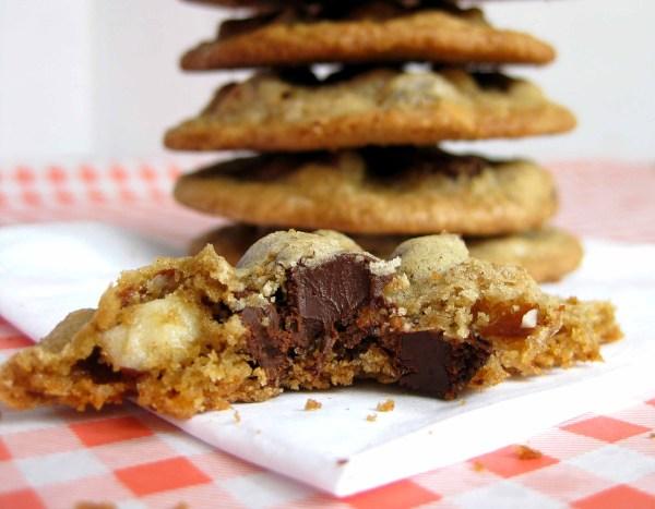 cookies-dorie-3