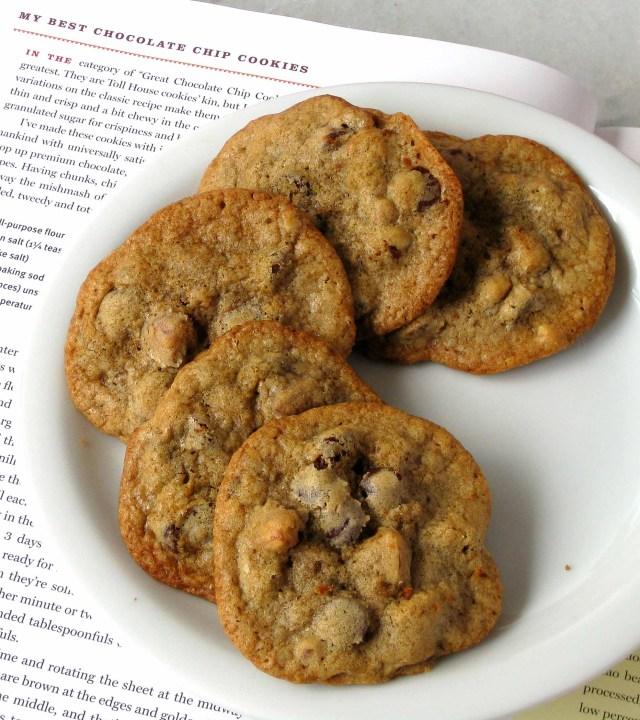 cookies-dorie