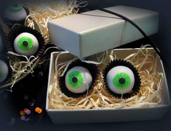 halloween-eye-balls