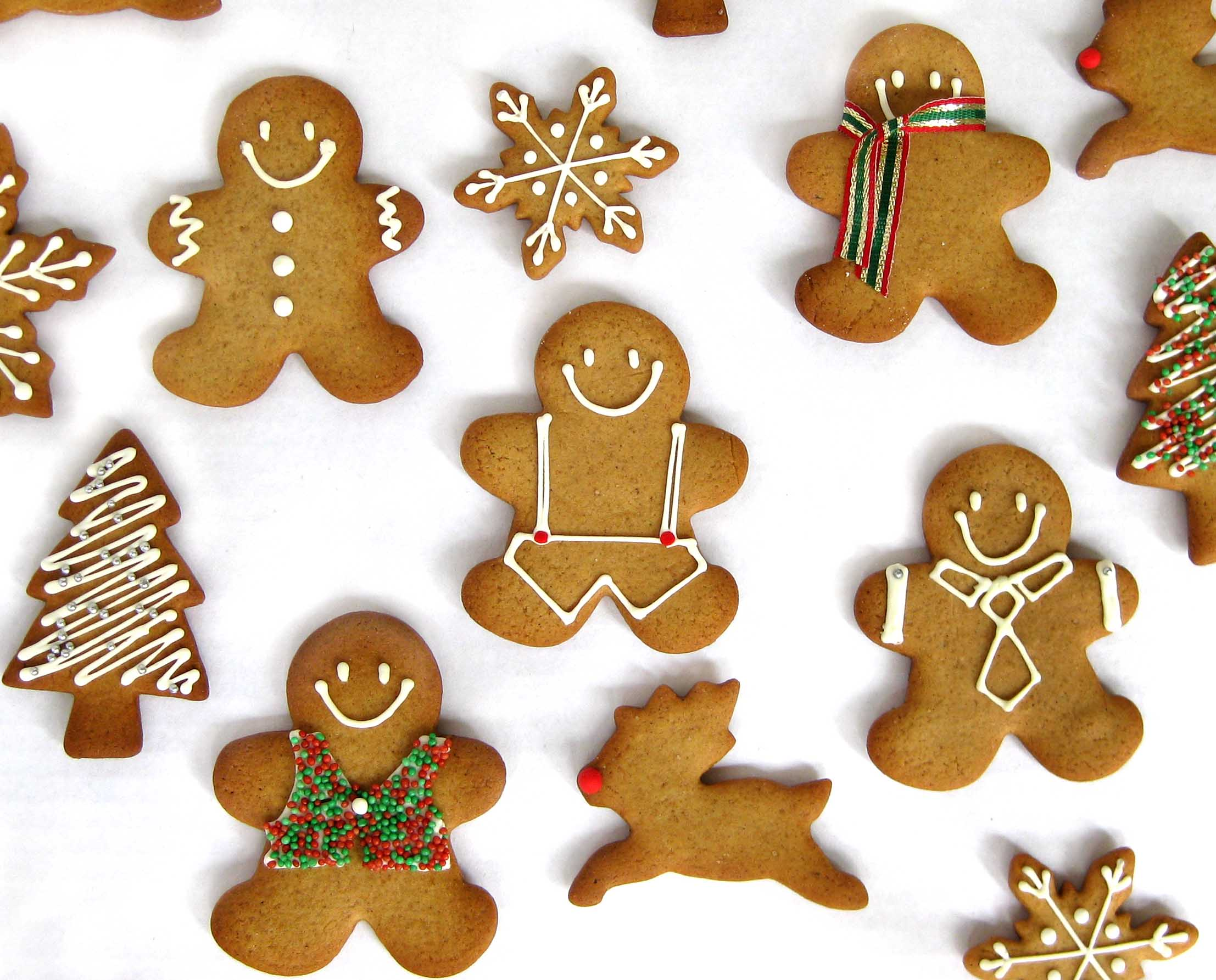 https://thecookieshop.files.wordpress.com/2009/11/gingerbread.jpg