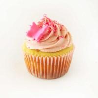 Anatomia de um bolinho - um passo a passo de como fazer cupcakes