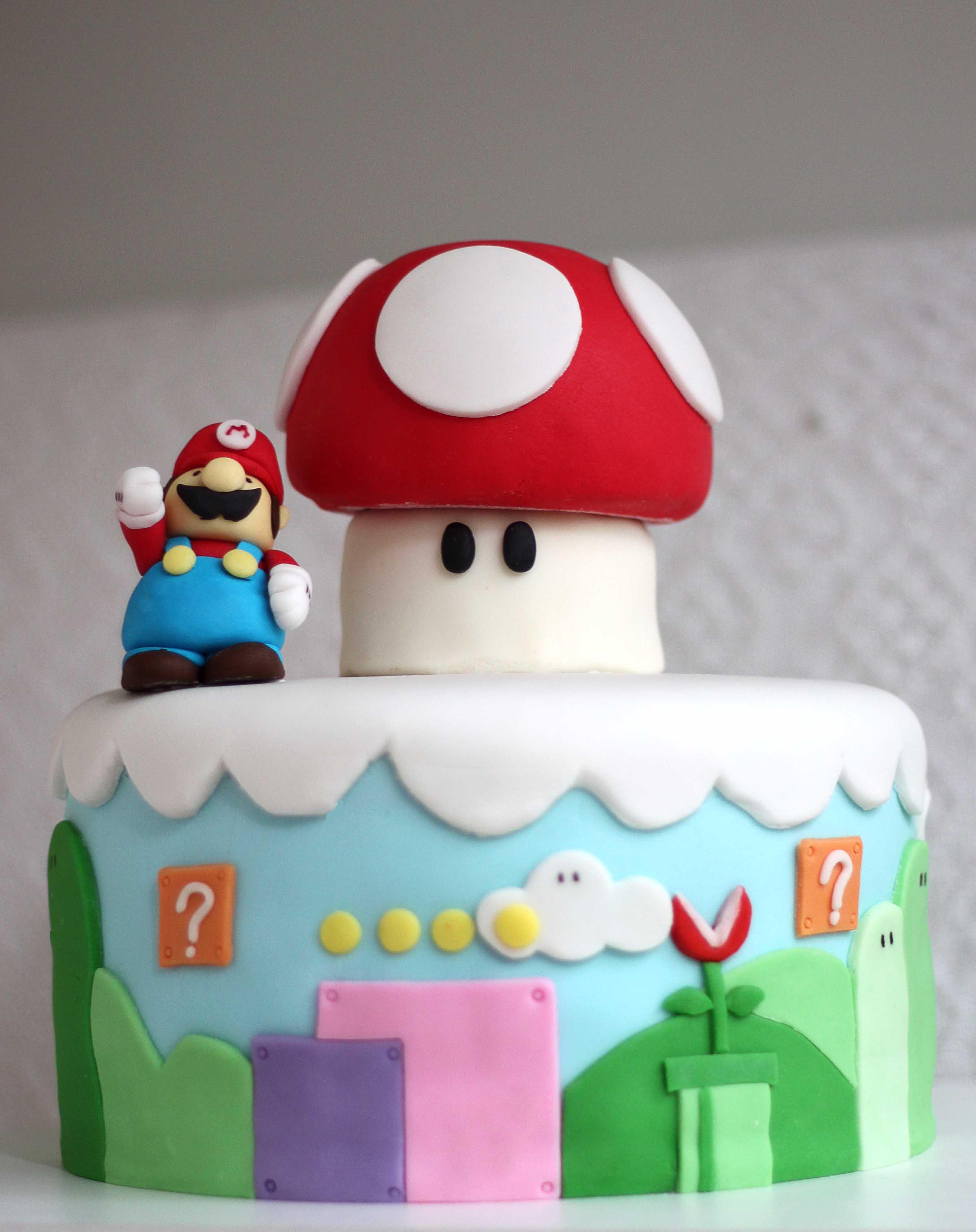 Atelier Cup Cake Blois