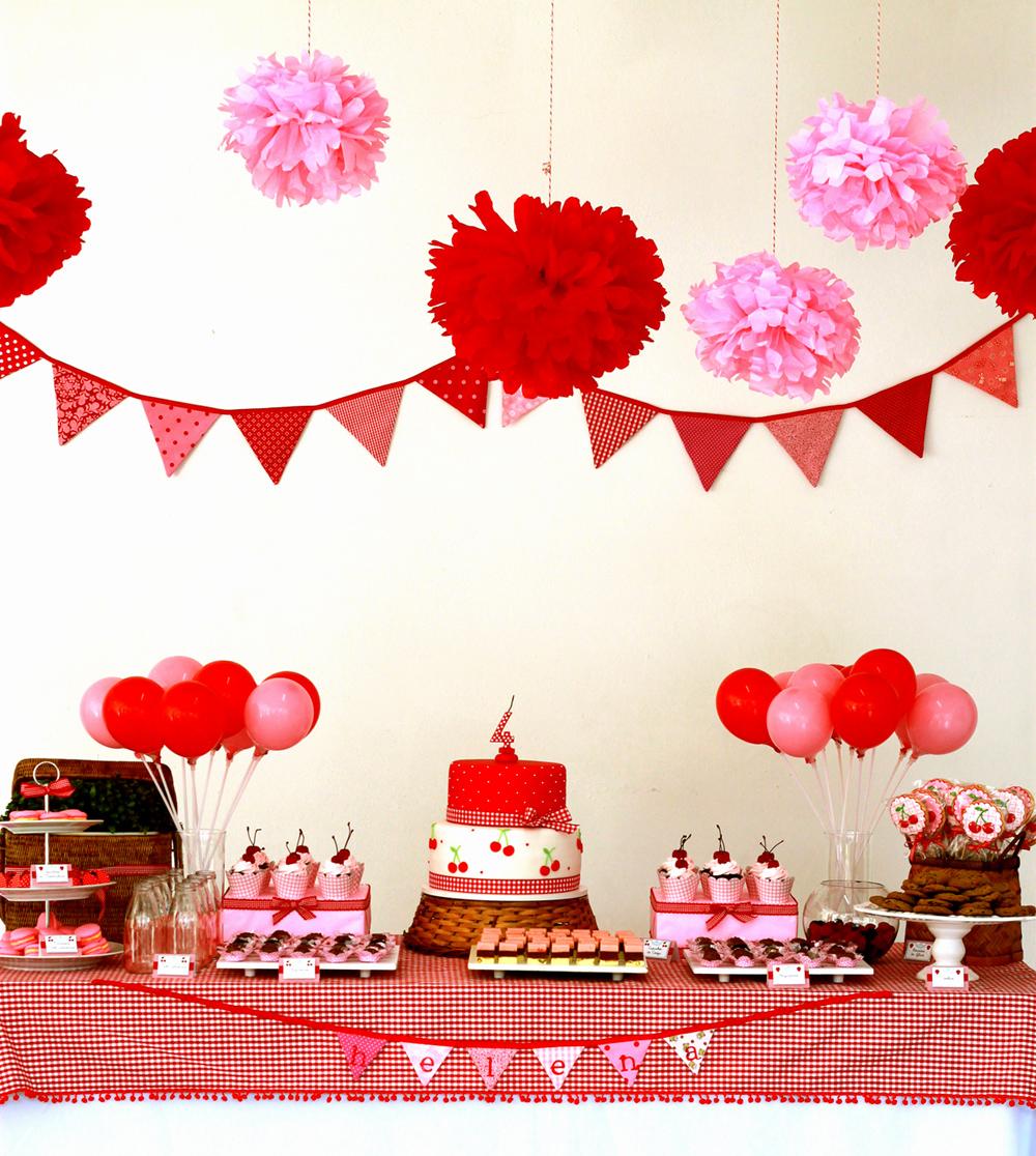 ... biscoitos bolo culin?ria doces festa infantil festas piquenique