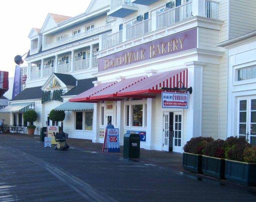 boardwalk-bakery