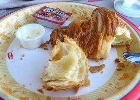 croissant-boardwalk