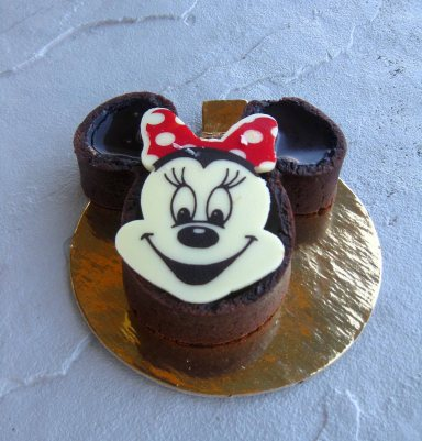 minnie-ganache-tart