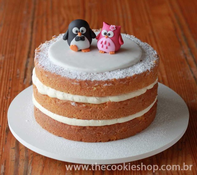naked cake coco pistache web