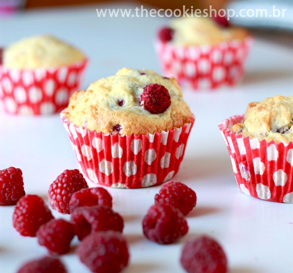 muffins de framboesa web