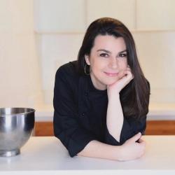 Paula Cinini